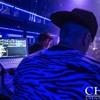 CUMBIATON REMIX ! TOTY STYLEE - LA EVOLUCION DEL DJ!