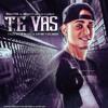 Te Vas | Version Cumbia | (Remix) - Ozuna - aLeeDj Ft. Zeta Music