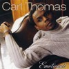 Carl Thomas-I Wish(cover)