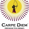 Satisfaction Carpe Diem Tea Hit Lounge