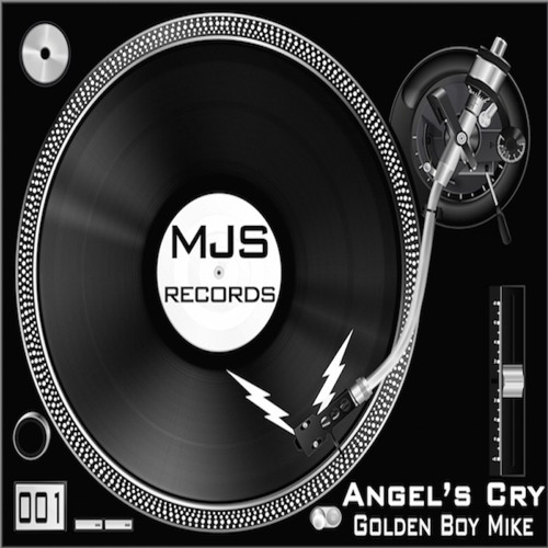 Angel's Cry - Golden Boy Mike