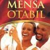 Looking For A Life Partner - Rev. Mensa Otabil