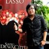 Ari Lasso - Penjaga Hati Live (Konser Sang Dewa Cinta JCC 2013)