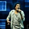 Download الشهيد  أحدث أغاني الكينج  محمد منير.mp3 Mp3