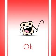 OMFG - Ok