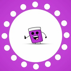 OMFG - Jelly