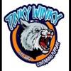 TINKY WINKY - NAFAS TERAKHIRMU