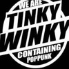 Tinky Winky - Sukses Move On