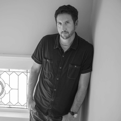Image result for paul tremblay author