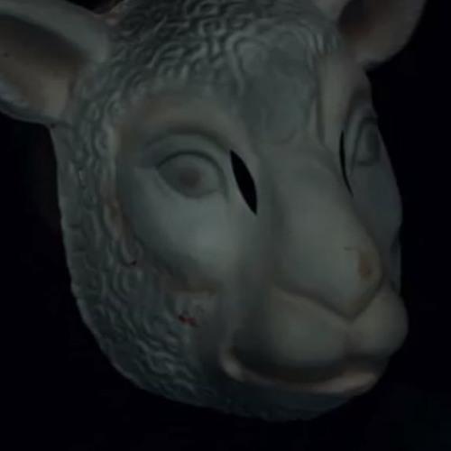 Ludovico Einaudi - Night [S2W Remix]