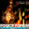 Post-Paris: Turning the climate agreement into action | Ottmar Edenhofer and Frank Jotzo