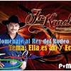 Ella es asi / Eclipse || Homenaje a Emilio Navaira || Jr Kandela #Imponiendo la cumbia