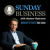 Marshall Goldsmith / Sara Clemens – A double shot Sunday Business