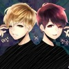 Born Singer - BTS 방탄소년단 (Nightcore)