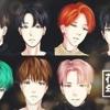 Save Me - BTS 방탄소년단 (Nightcore)