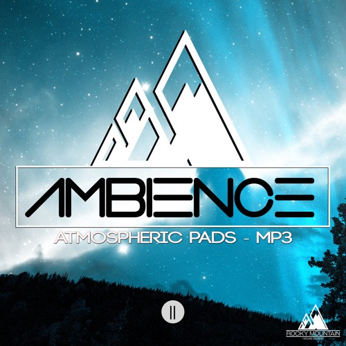 Download Ambience Vol 2 - A1 Full Track