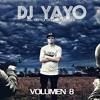 Esa Mami DJ YAYO