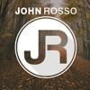 Indie - royalty free music - indie rock mp3