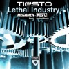 Tiesto - Lethal Industry (KEVU Festival Remix) PLAYED BY TIESTO