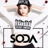 NEW DJ SODA NONSTOP 2015 - KOREA BEST TRACK NONSTOP REMIX SEXY GIRL HOT