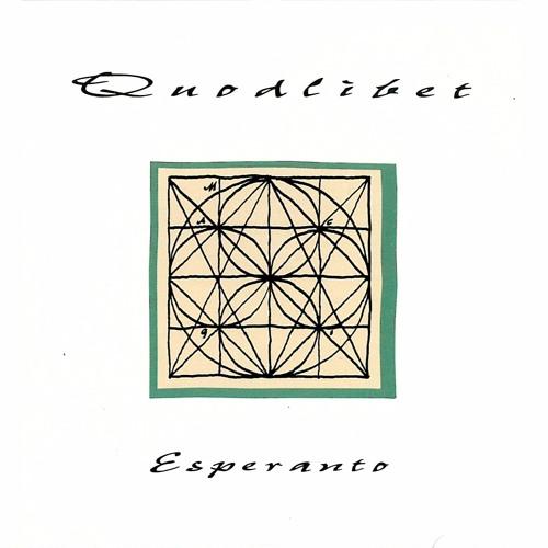 Quodlibet - Esperanto - 04 Gabo