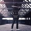 Download Deetox & Delete Ft. MC Livid - Do Or Die (Rebelion Remix) Mp3