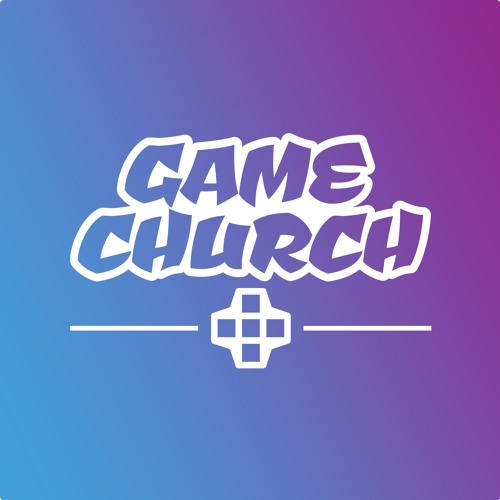 game.church ep. 1 - Test Bartle'a i typy graczy