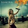 Shakira Hips Dont Lie Rap Beat (Near)