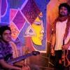 Krishna Nee Begane (Fusion)- Abhijith P S nair ft. Sandeep Mohan