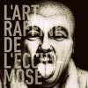 Lucio Bukowski x Nestor Kéa - Mon ardoise