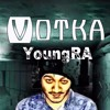 Votka By YoungRA Full Audio Song (Bangla Urban Hip-Hop)2016