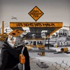 02 - Fadah X Kdor - Ca Sent La Poudre (cuts Dj Spazm)