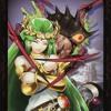 3-07. Destroyed Skyworld (Ch. 20) - Kid Icarus: Uprising