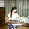 Bill Withers-Ain't No Sunshine Gayageum ver. by Luna
