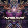 Naturalize & Twodelic - Make The Party Bounce (Preview) OUT NOW!