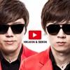 YouTubeテーマソング/ヒカキン&セイキン - YouTube theme song / Hikakin & Seikin