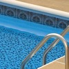 What are the Different Types of Pool Liners Available to Make Over Your Above-Ground Pool?