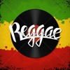 Vintage Reggae Cafe Best of - 128K MP3.mp3