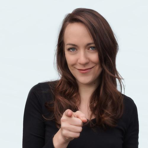 KultuRadar: Komikerin Lisa Catena im Porträt