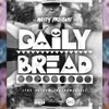 Westy - Daily Bread (Anthem) [Grime Instrumental]