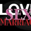 Sex, Love, Marriage Practical Lessons 4 Youth 4m Song of Songs - Dr. Duke Jeyaraj (English-Hindi)