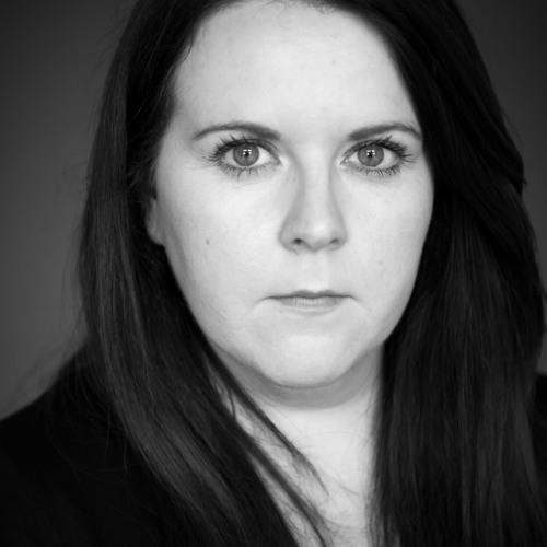 Cliodhna McAllister:  Narration Documentary
