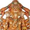 001 SRI GANESHA SLOKAM  by shri krishna subramanian mumbai