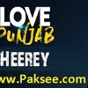 Latest Punjabi Songs  Preet Harpal All Songs   T - Series Apna Punjab