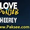 Latest Punjabi Song 2016   Saiyaan Raman Kapoor   T - Series Apna Punjab