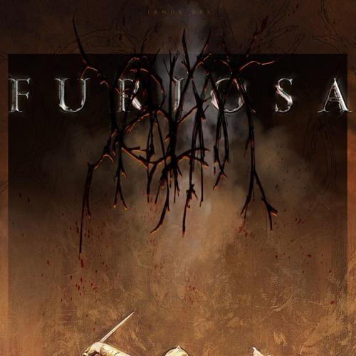 KABLAM - Furiosa (JANUS005)