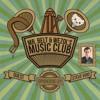 Mr. Belt & Wezol's Music Club 021 (Guestmix: Steve Void)
