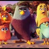 Download The Angry Birds Movie 2016 Full Movie