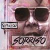 FatBoy Slim - The Rockafeller Skank (Sorriso Bootleg) --> BUY = FREE DOWNLOAD