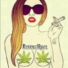 Beatoven - Vida Loka Feat. Delcio Dollar & Loreta KBA (Breinershare)